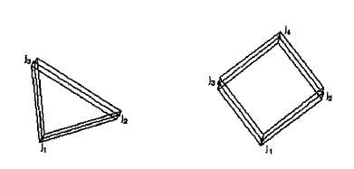 kabuk-eleman