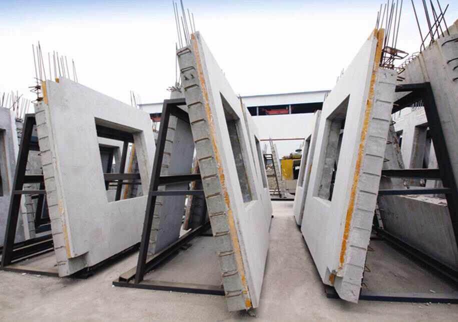 prefabrik-img-inşaat40
