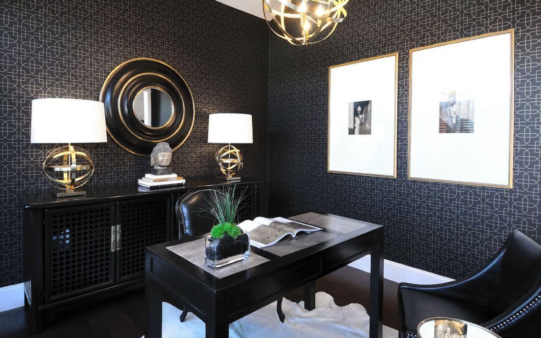 siyah-desenli-duvar-kağıdı-img