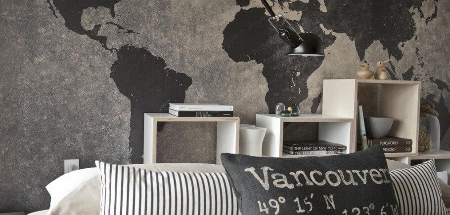 siyah-duvar-kağıdı-img2