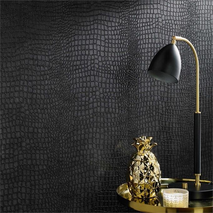 siyah-duvar-kağıdı-img4