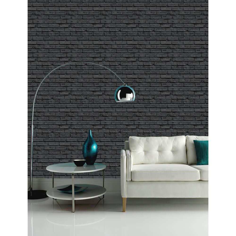 siyah-taş-duvar-kağıdı-img4