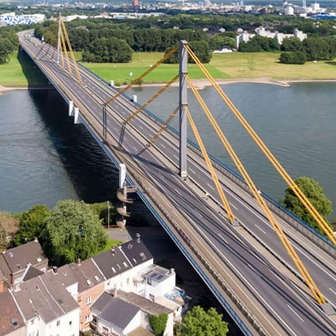 Duisburg-Neuenkamp-köprüsü-(1)