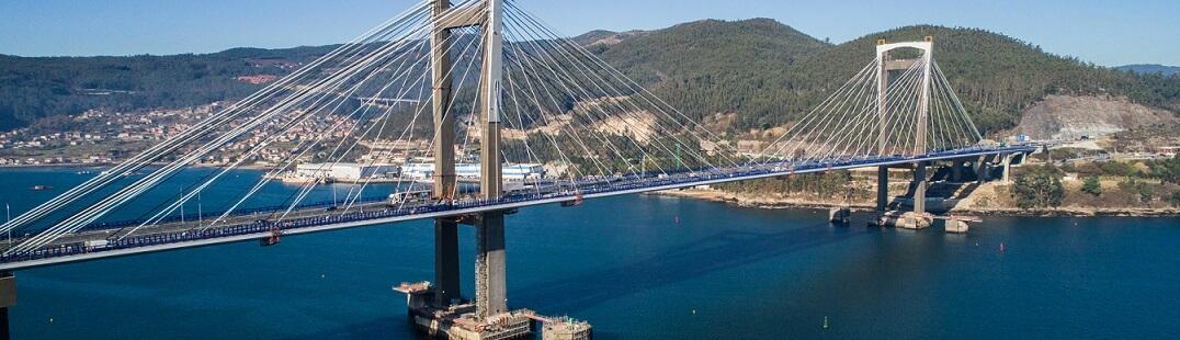 Rande-köprüsü