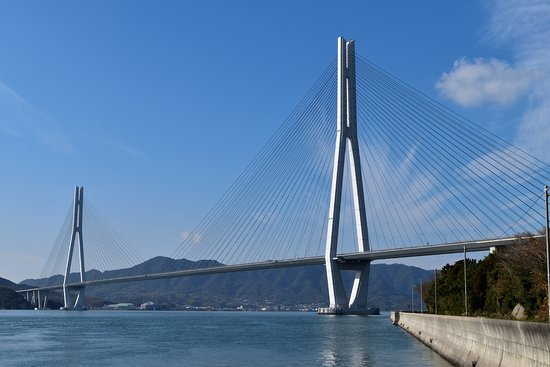 Tatara Köprüsü-img