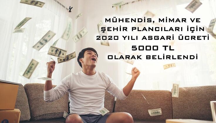 2020-mühendis-mimar-maaşı-asgari-ücreti