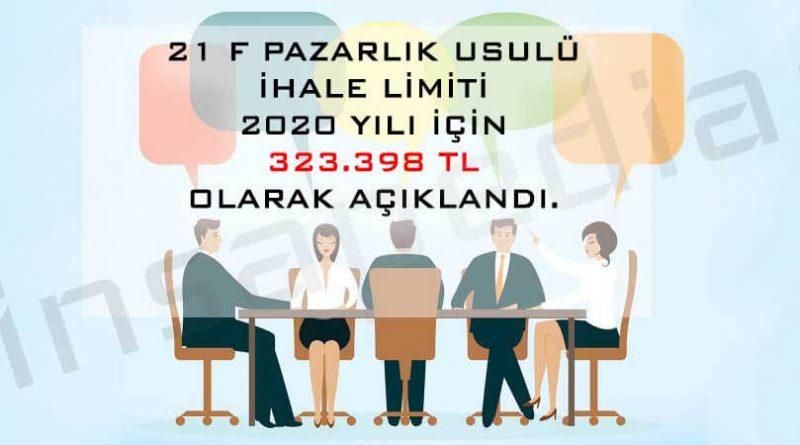 21-f-pazarlık-usulü-limit-sınır-2020