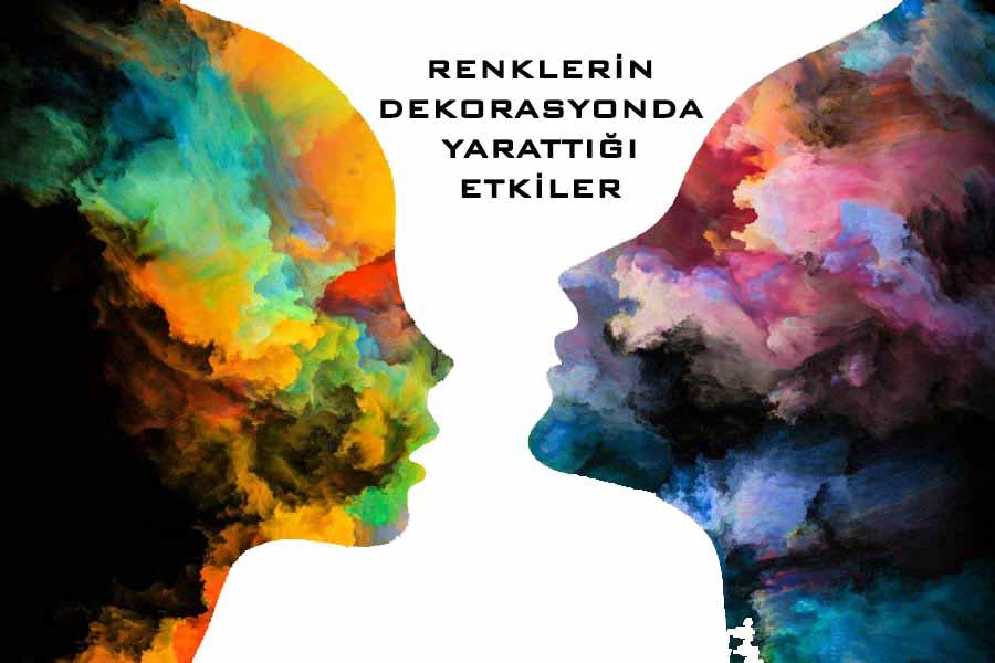 Duvar-Boya-renkleri-psikolojik-etkiler