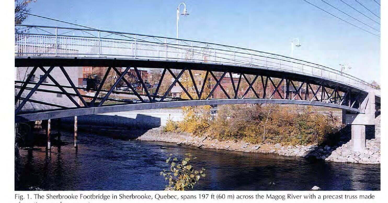 Wapello Bridge-reactive-powder-concrete1