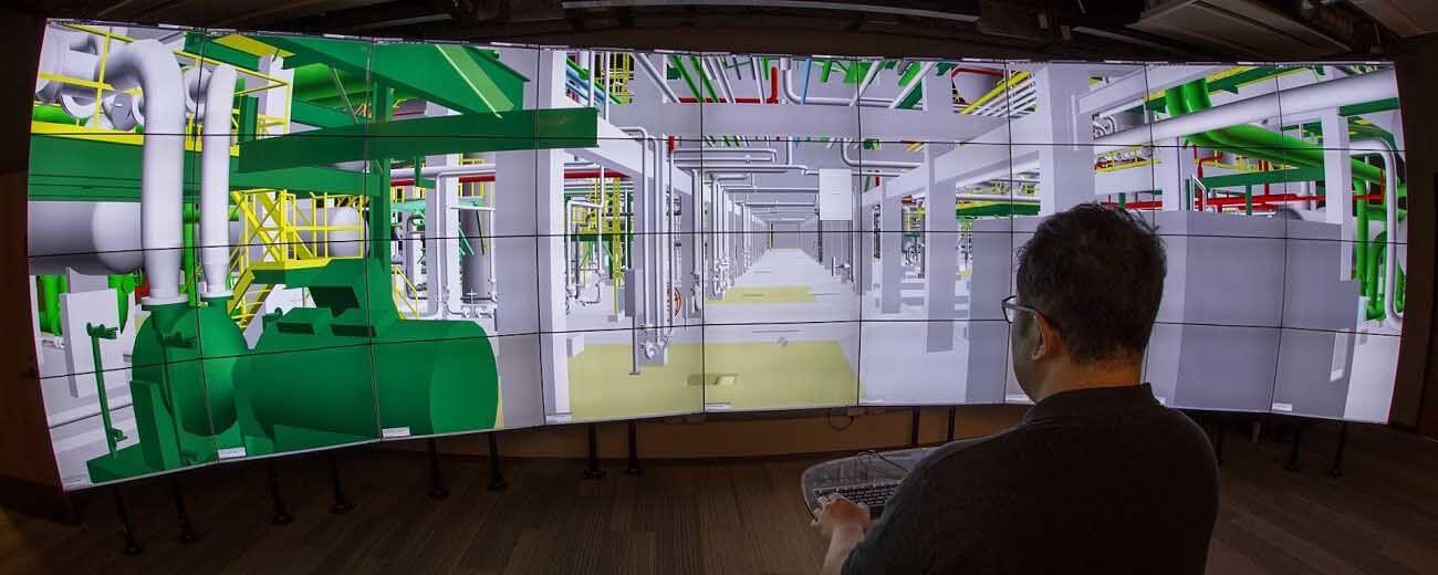 cave-sanal-gerçeklik-programı