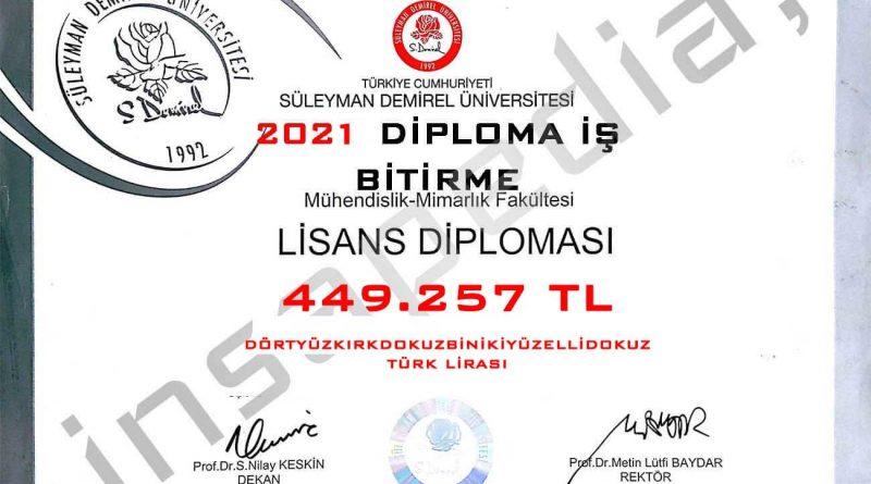 diploma-deneyim-2021-iş-bitirme-mühendis-mimar