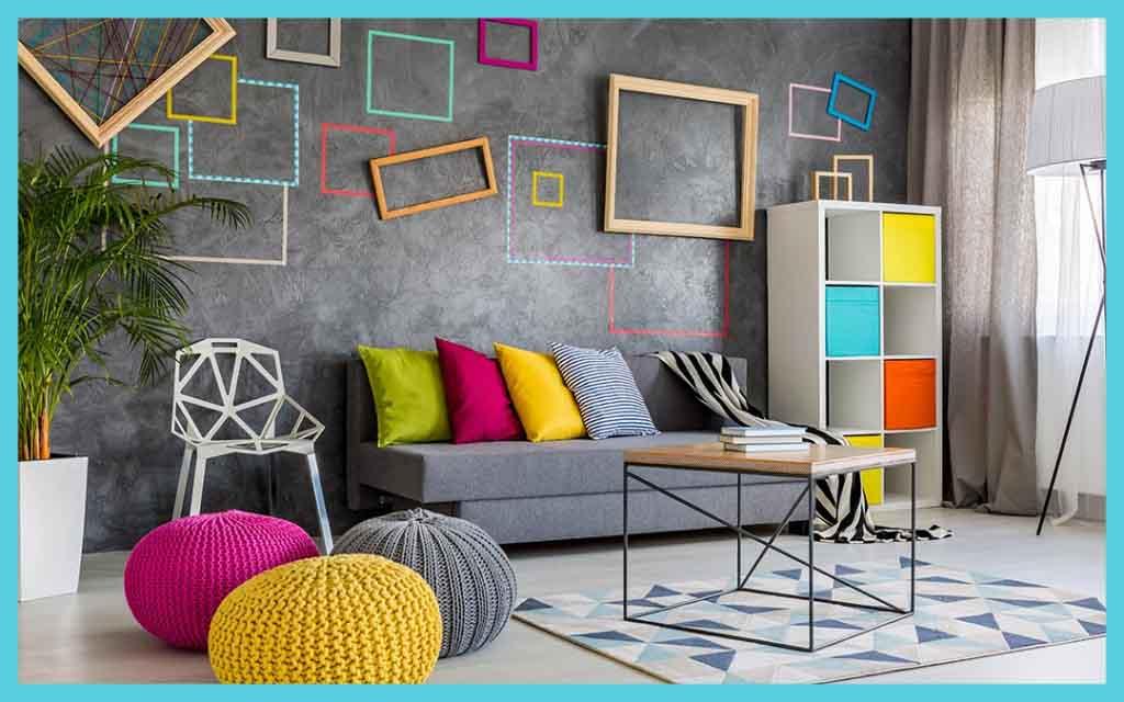 farklı-duvar-boyası-renkleri-gri