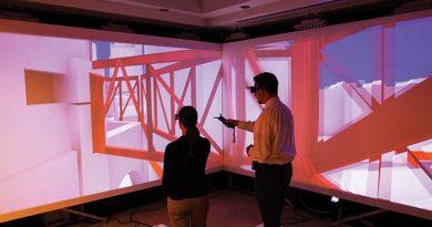 inşaat-artırılmış-sanal-gerçeklik