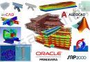 inşaat-mühendisliği-bilgisayar-programlari