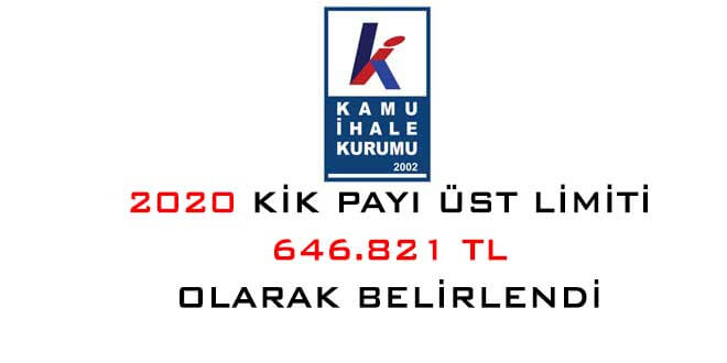 kik-payı-2020-üst-limit