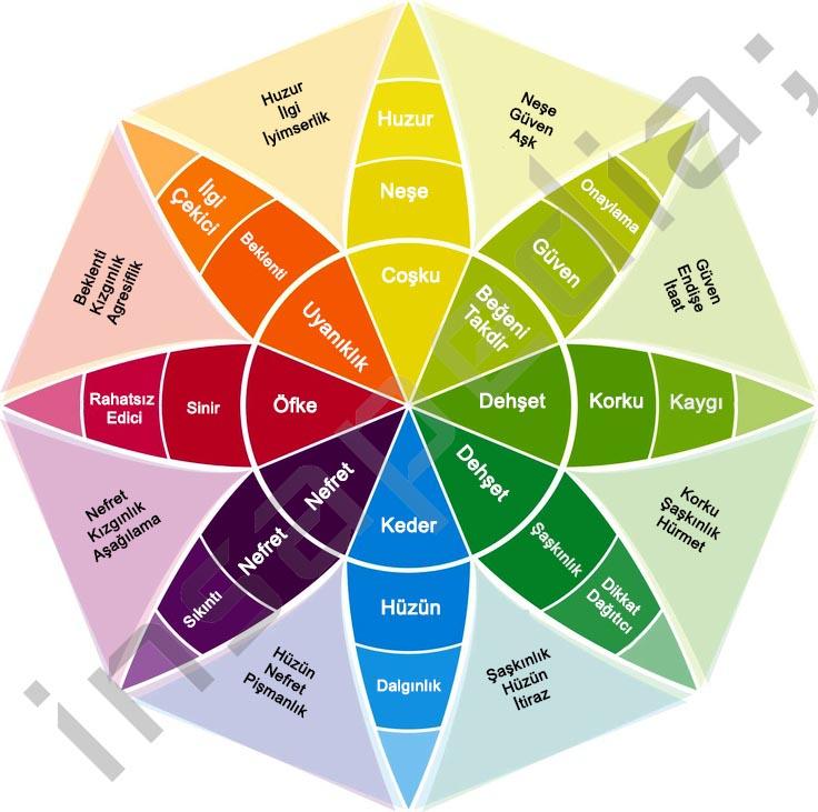 renklerin-psikolij-etkileri-duvar-boyası