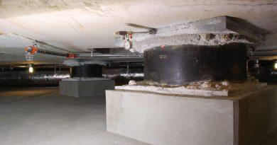 sismik-izolatör-deprem-izolatörü(1)