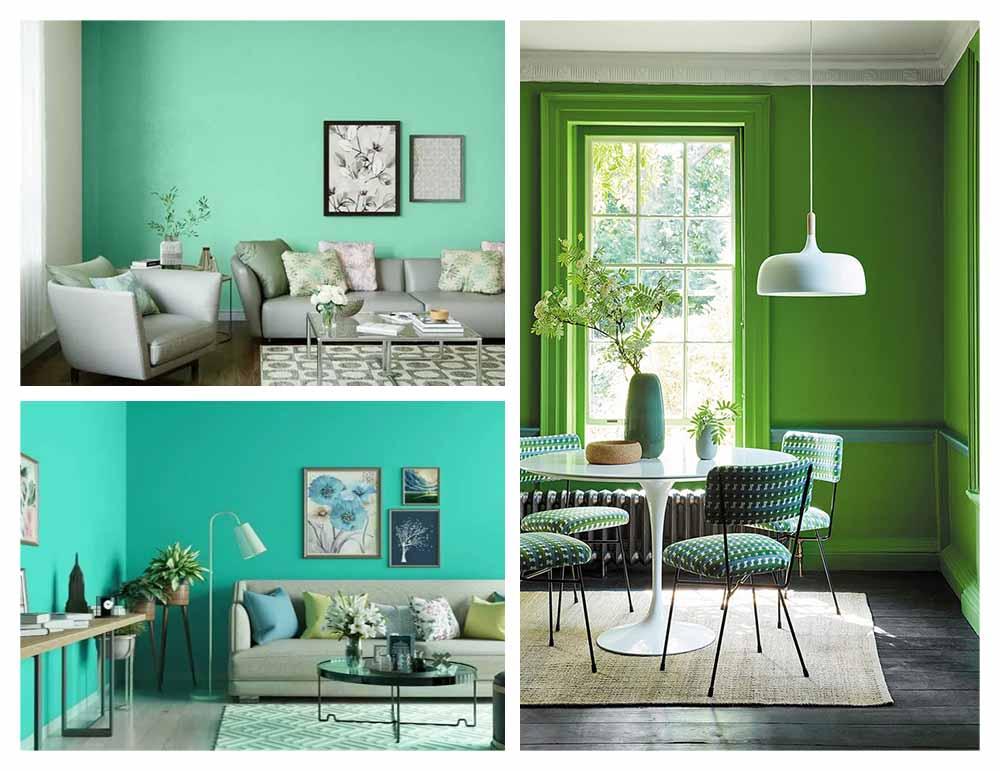 yeşil-duvar-boyası-rengi