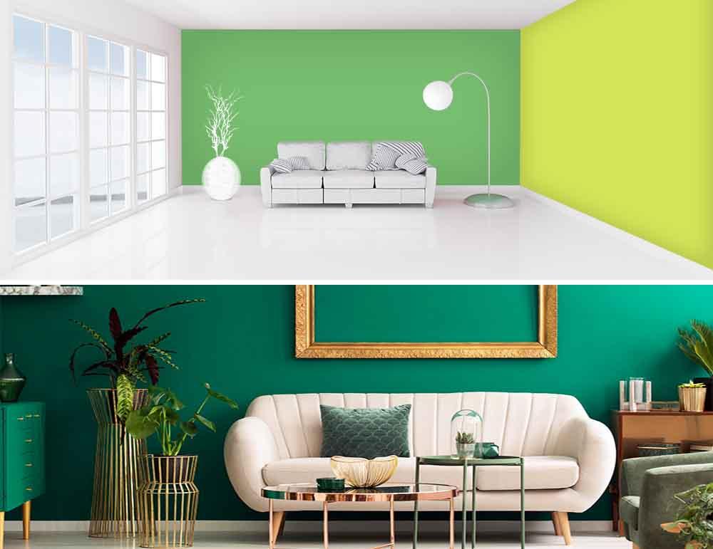 yeşil-duvar-boyası-renkleri
