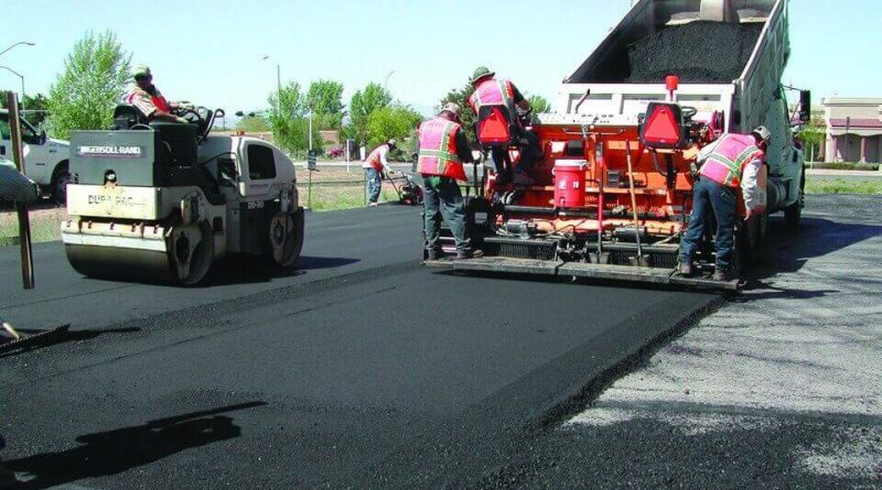 ılık-asfalt-