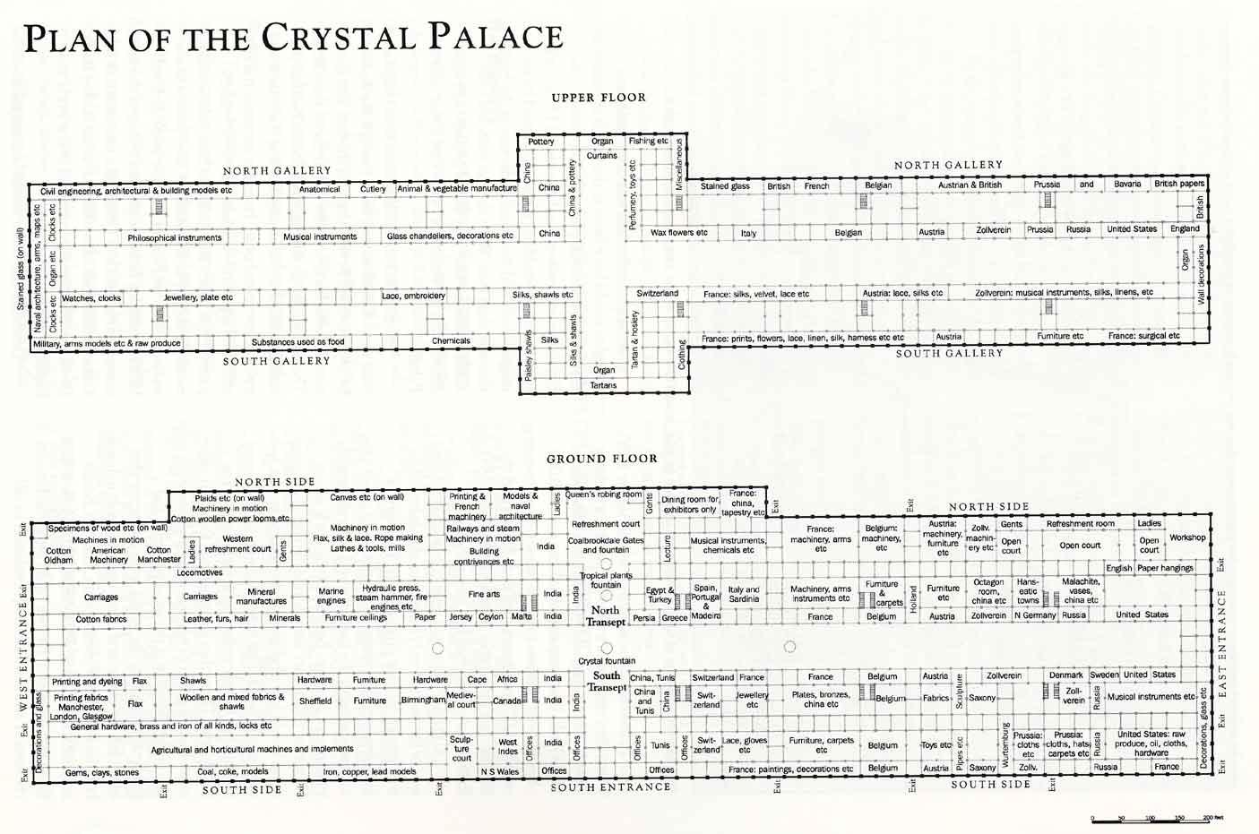 Crystal_Palace_Plan