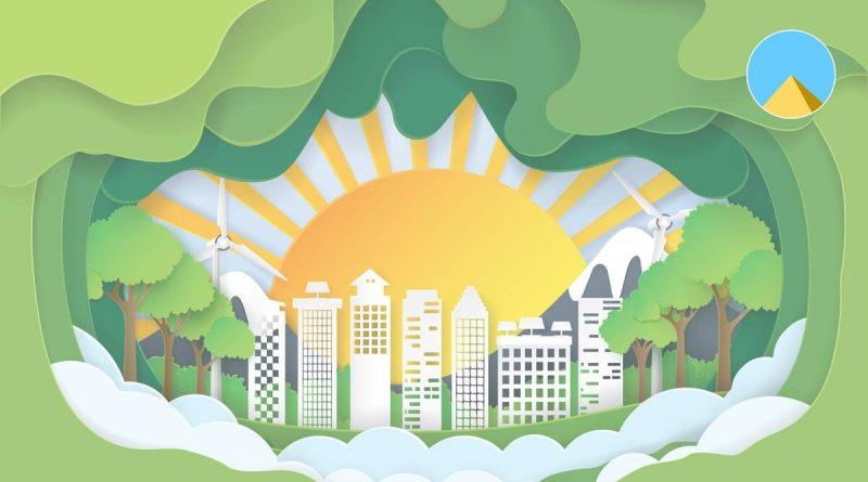 Yeşil bina sertifika sistemleri