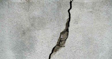 beton-çatlak