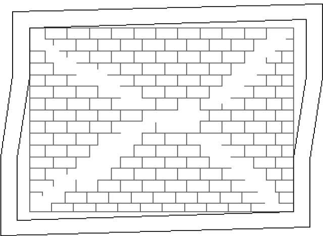 duvar-çapraz-kırık