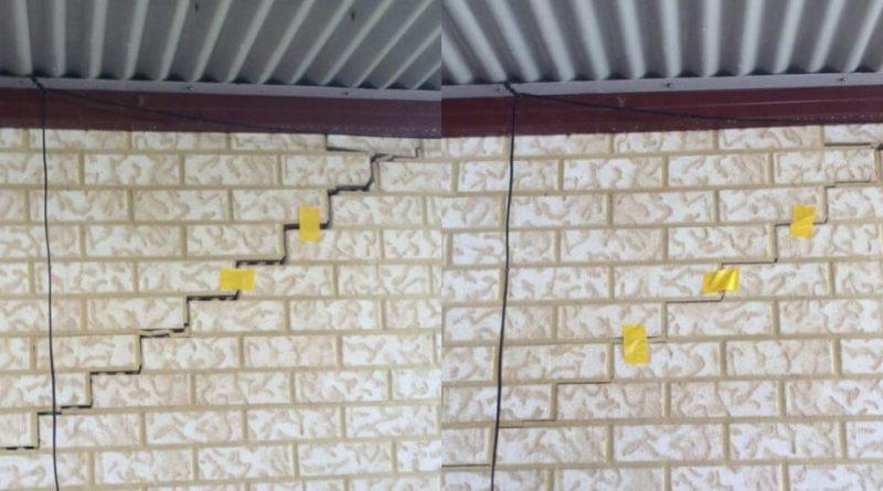 duvar-çatlağı-deprem