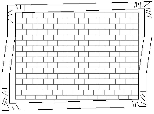 duvar-çerçeve-hasarı-göçme