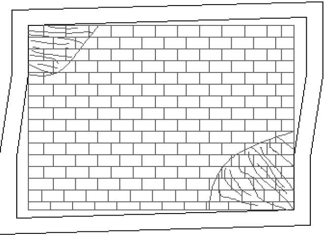 duvar-köşe-çatlağı-kırık
