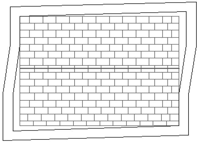 duvar-kayma-kırılması
