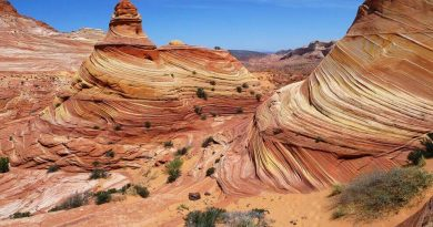 erozyon-nedir