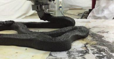 geopolimer-beton(1)