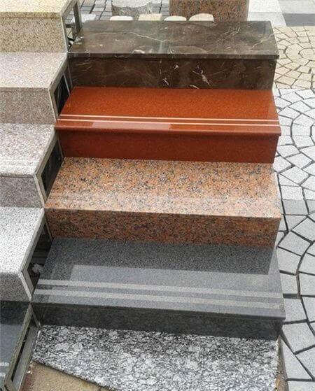 granit-çeşitleri-merdiven
