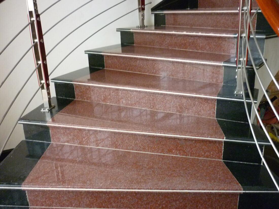 granit-merdiven-model3