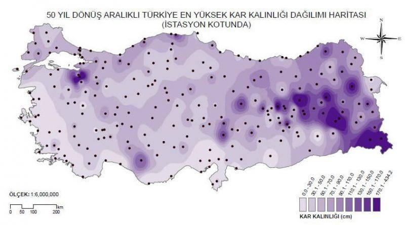 kar-kalınlığı-haritası-kar-yükü