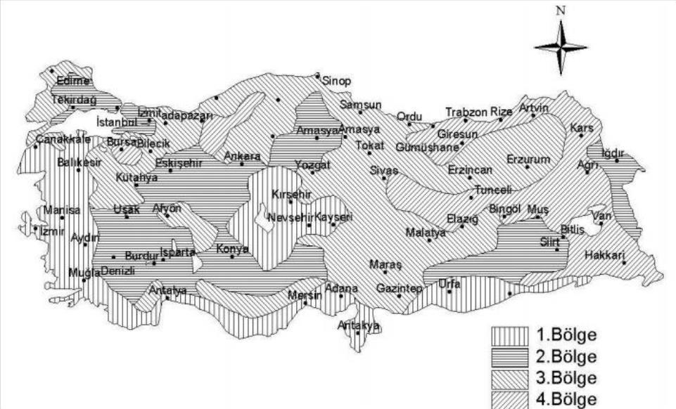 kar-yükü-harita