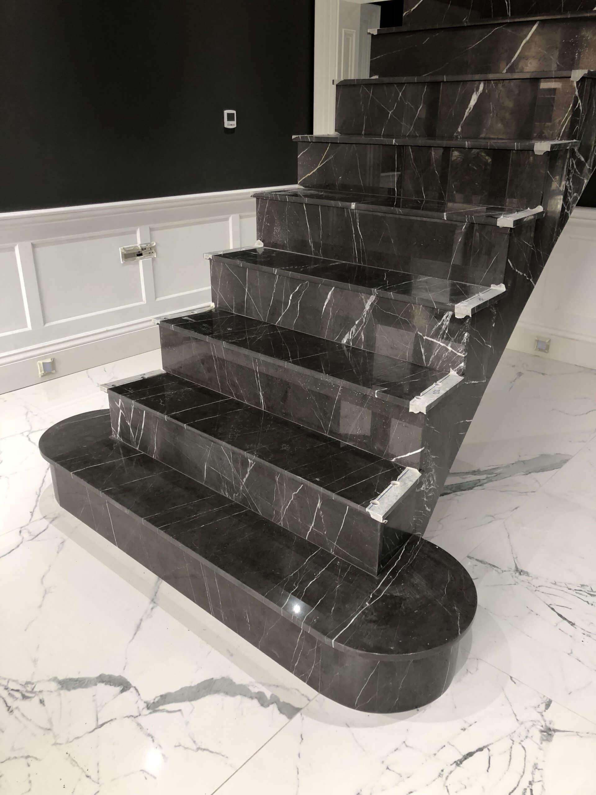 koyu-mermer-merdiven