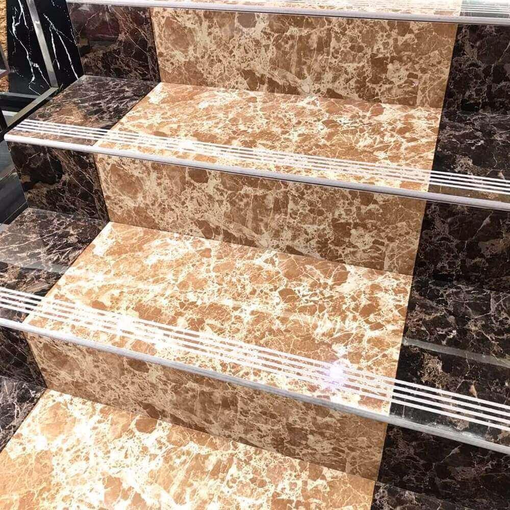seramik-granit-merdiven