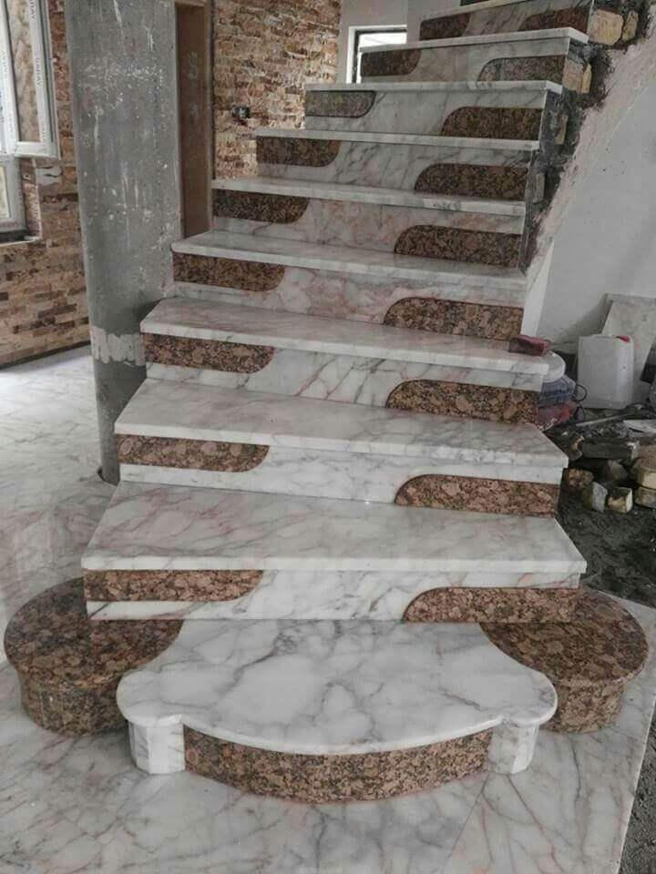 mermer-granit-merdiven (2)