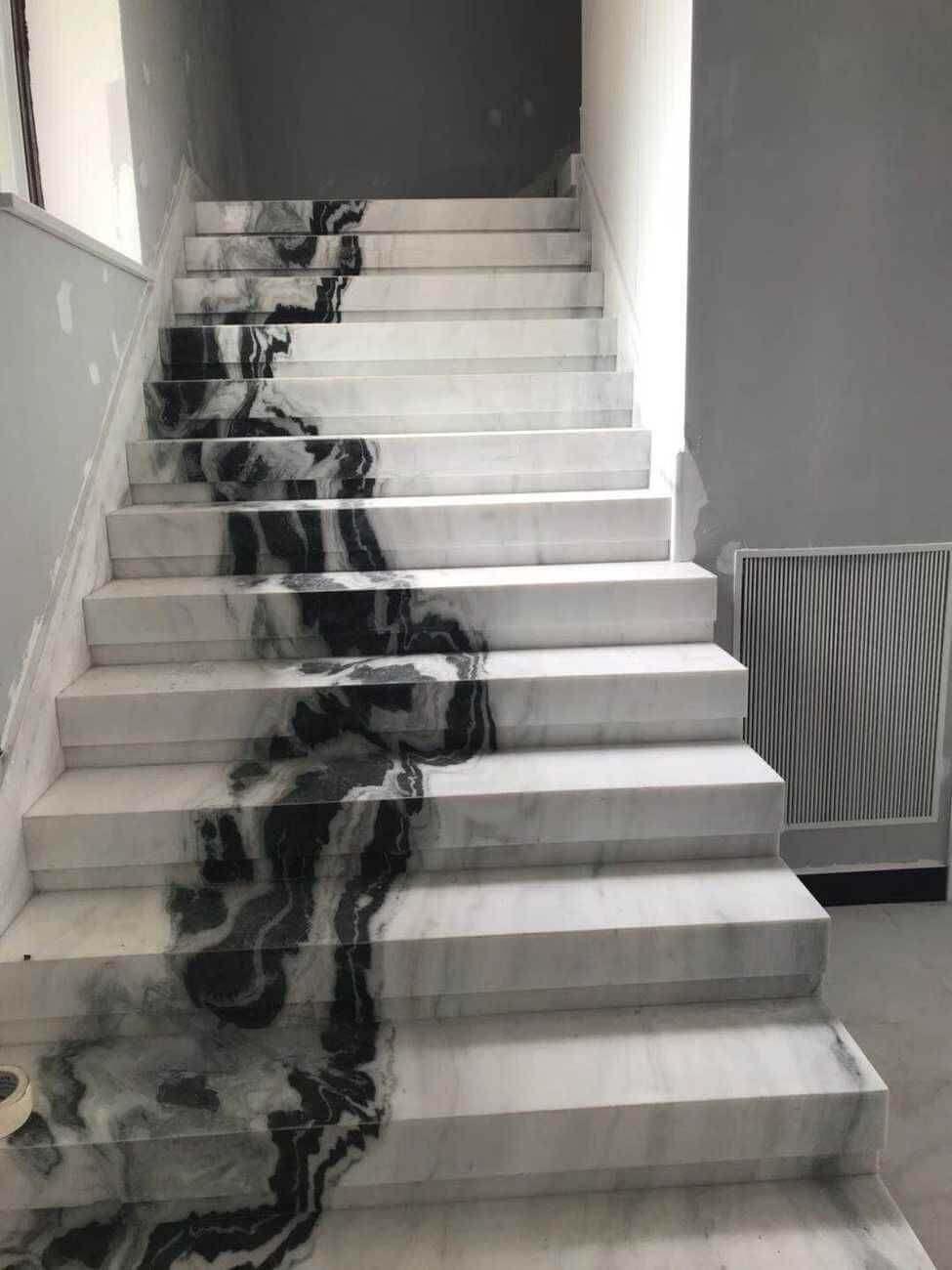 mermer-granit-merdiven-modelleri