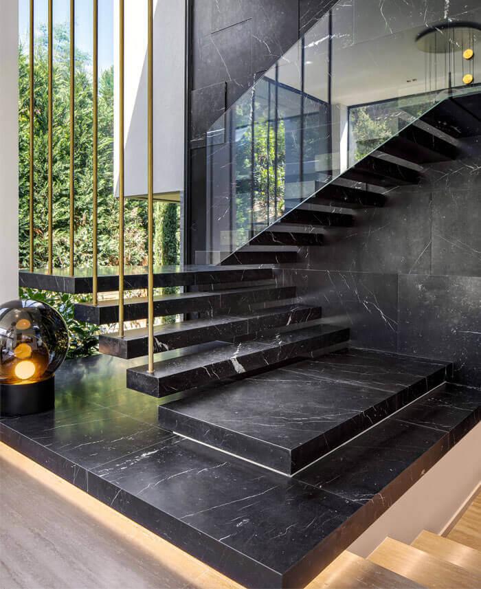 siyah-mermer-merdiven (2)