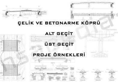 örnek-köprü-alt-geçit-üst-geçit-projesi