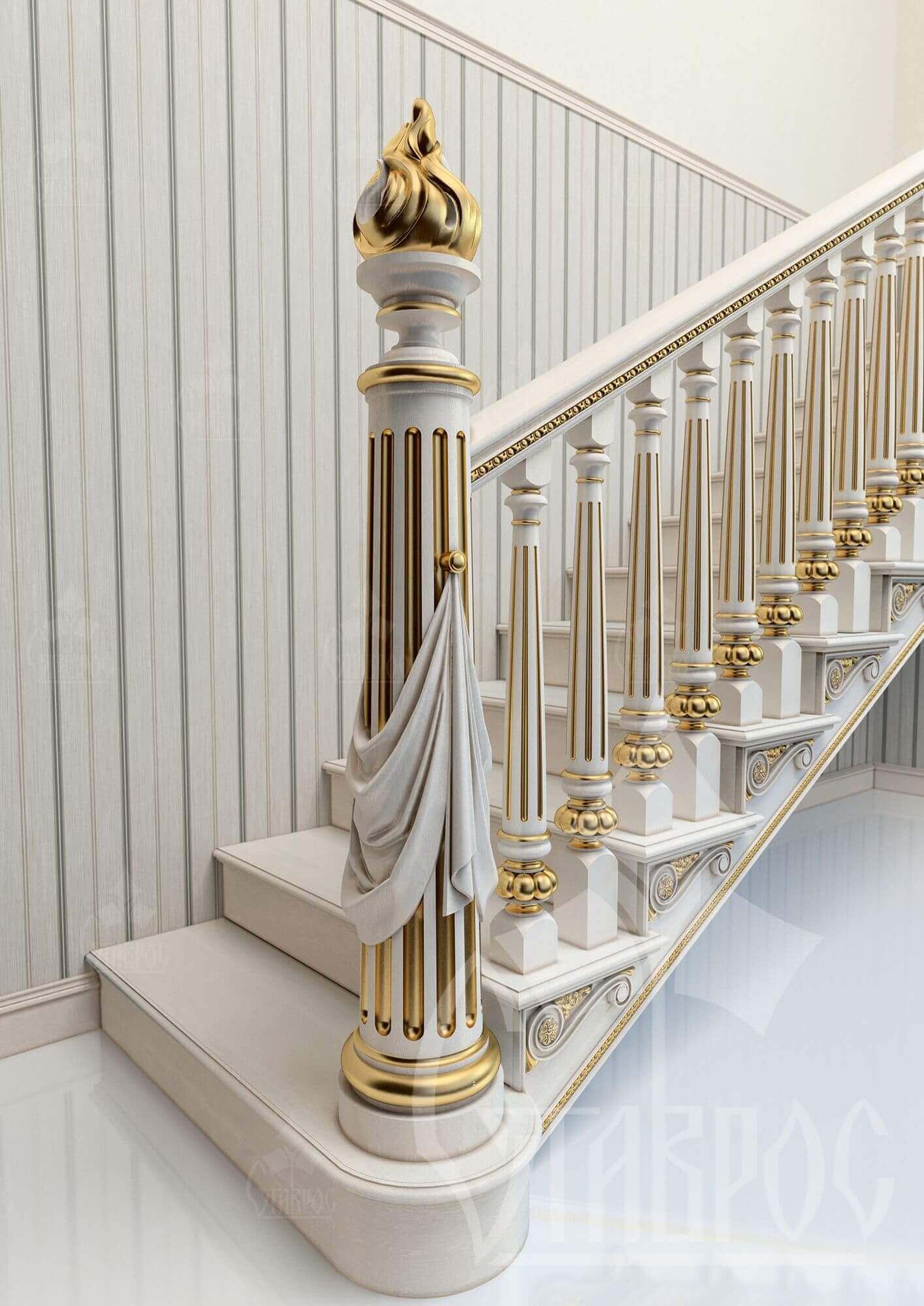 ahşap-merdiven-ve-korkuluk