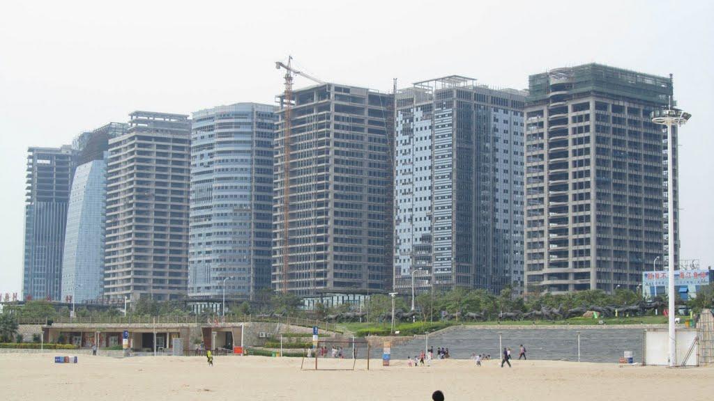 bina-büyüklük-maliyet