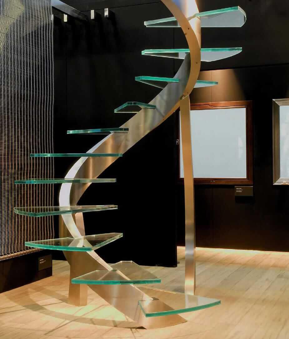 cam-döner-merdiven