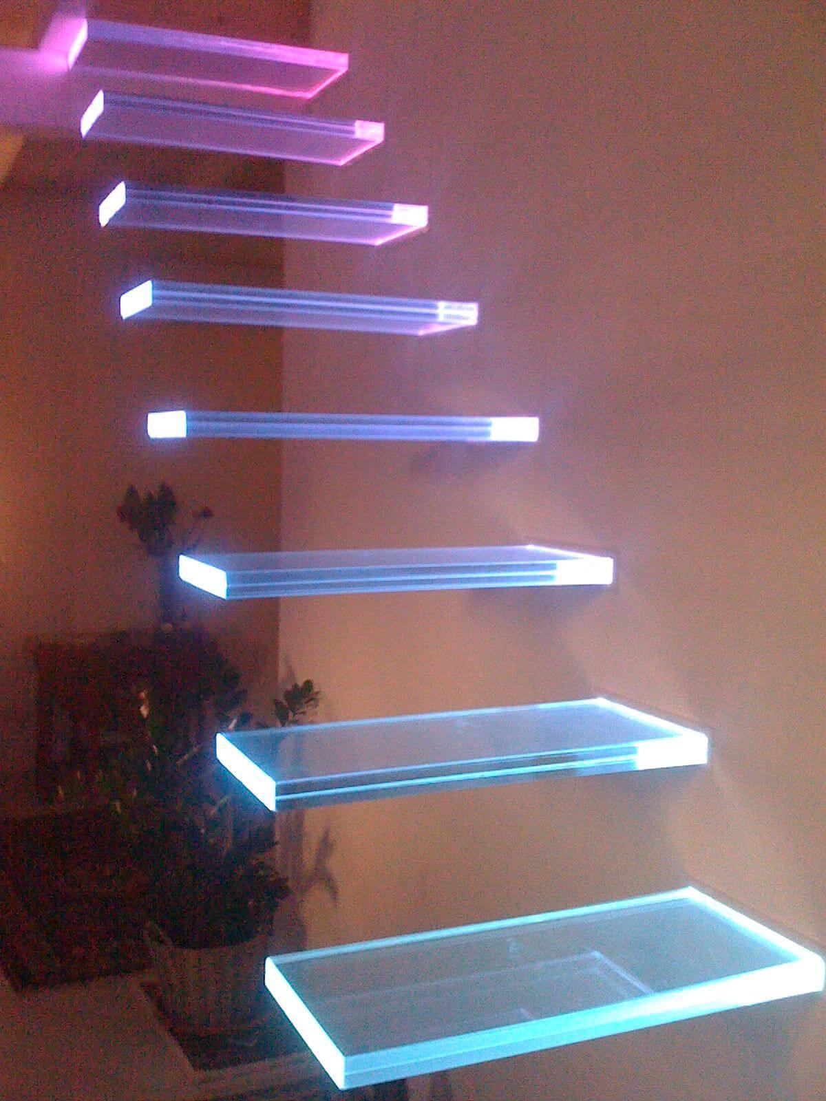 cam-merdiven-modeli-6