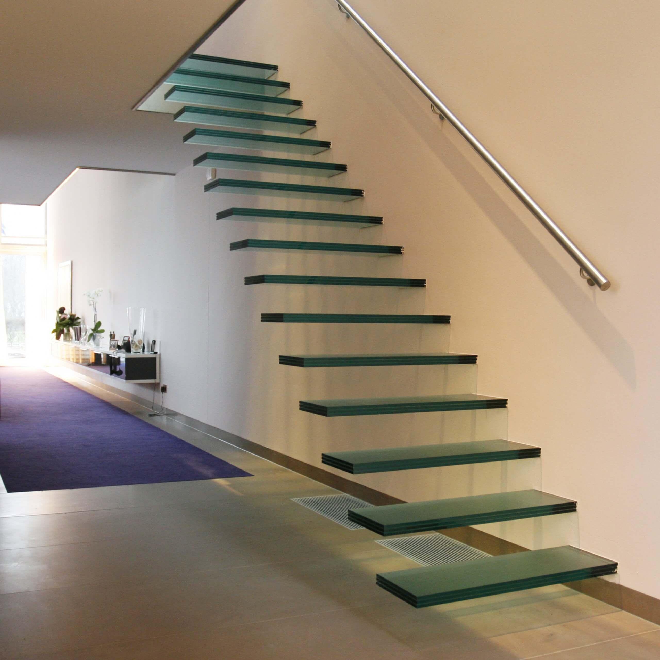 cam-merdiven-modelleri-3
