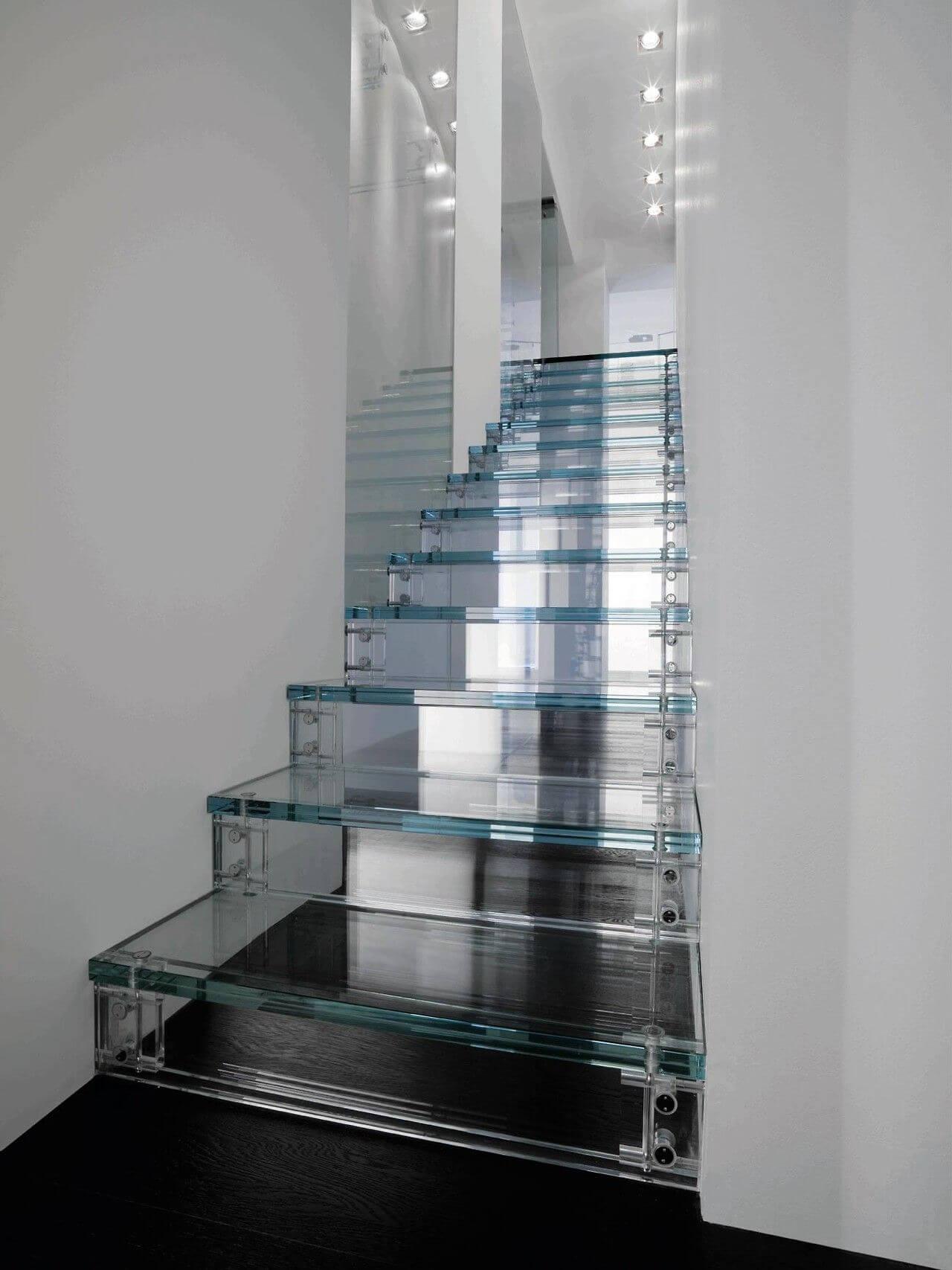 cam-merdiven-modelleri